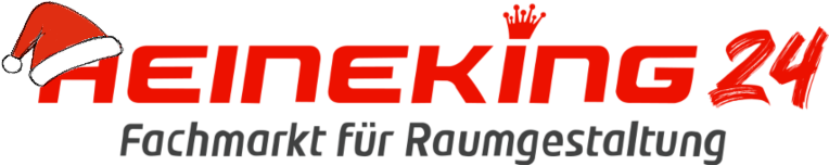 Heineking24-Logo